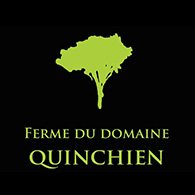Ferme du Domine-Quinchien