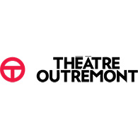 Théatre Outremont
