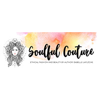 soulful-couture