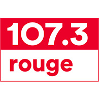 Rouge 107.3