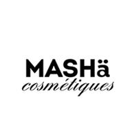 Masha Cosmetiques