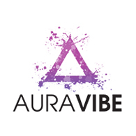 AuraVibe