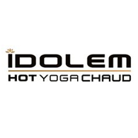 Idolem Hot Yoga Chaud