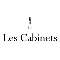 Les Cabinets