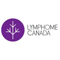 Lymphome canada