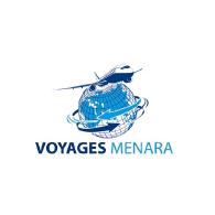 Voyages Menara