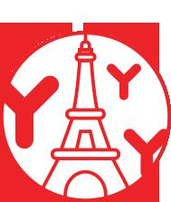 Yoga Paris