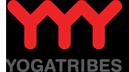 YogaTribes | Blog