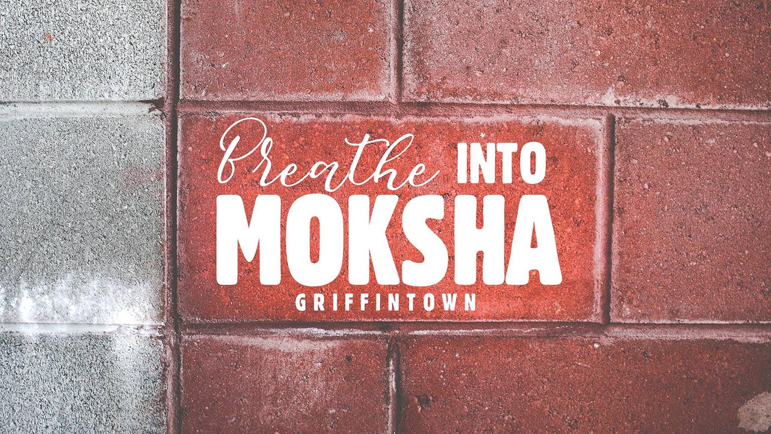 Breathe et Moksha : un heureux mariage