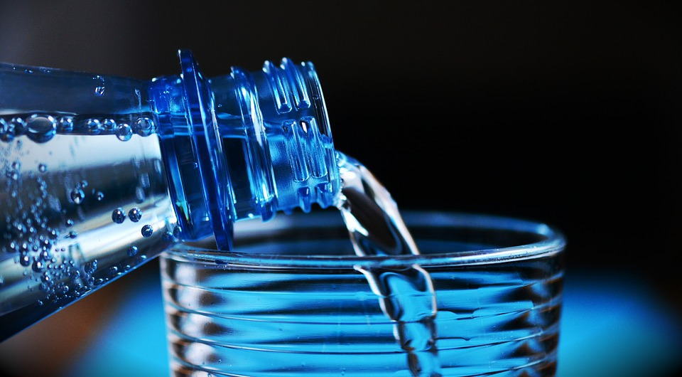Why Staying Hydrated Will Make You Feel Better